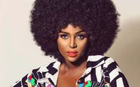 Facts About LAHH Star Amara La Negra That You Want to Know