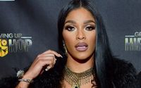 Joseline Hernandez Plastic Surgeries and Tattoos