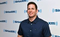 Tarek El Moussa – Christina El Moussa's Husband and Baby Father of Two Kids