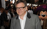 Facts About Kevin McNally - British Actor