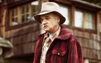 Facts About Jack Nance - Late American Actor