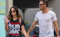 Fact About Brian Austin Green – Megan Fox's Husband and Baby Father
