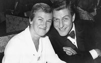 Facts About Margie Willett – Ex-Wife of Dick Van Dyke and Baby Mother