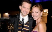 Facts About Lisa Joyner - Jon Cryer's Wife and Actress