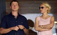 Irina Malandina - Billionaire Roman Abramovich's Ex-Wife and Baby Mother