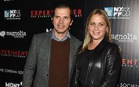 Facts About Justine Maurer – Actor John Leguizamo's Wife and Mother of Two