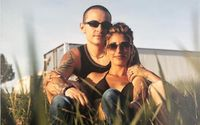 Facts About Samantha Marie Olit - Chester Bennington's Ex-Wife