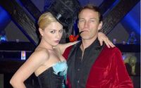 Facts About Stephen Moyer – Anna Paquin's Husband and Film Maker