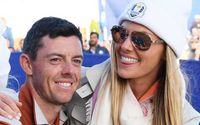 Facts About Erica Stoll - Golfer Rory McIlroy's Wife Since 2017