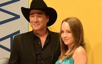 Facts About Actress Lily Pearl Black- Daughter Of Country Singer Clint Black And Lisa Hartman Black