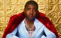 YFN Lucci Net Worth- Buying A $1 Million Worth Mansion For His Mom Isn't A Joke
