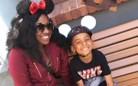 Get to Know Kameron Carter Lil Wayne's Son With Lauren London