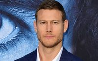 "Know Tom Hopper - ""Luther Hargreeves"" aka Number 1 in The Umbrella Academy"