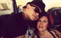 Get to Know Angie Gutierrez – Wrestler Rey Mysterio's Wife Since 1996