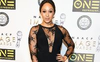 Tamera Mowry's $6 Million Net Worth - Her Massive Income Revealed With Her Business and Properties