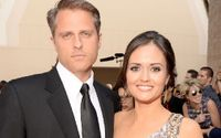 Get to Know Scott Sveslosky - Danica McKellar's Husband Who is a Attorney