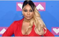 LAHH Star Teairra Mari's Plastic Surgery Transformation – Before and After Pictures